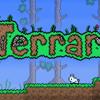 Dig Deeper - Terraria Rap