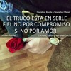 ❤ Me Enamore De Ti - La Zenda Nortena ft Reunion Nortena ❤