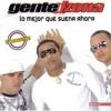 Gente De Zona- MegaMix (DJMANNYD Exclusive) mp3