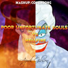 Poor Unfortunate Souls VS Hellfire (Coversong/Mashup)