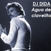 97 - 105.5 In Out Agua De Clavelito Remix
