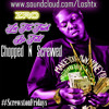 Zro - Let The Truth Be Told Chopped N Screwed