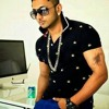 Chal Mere Ghar - Honey Singh