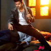Kaththi BGM - Coin Fight Bit - 1