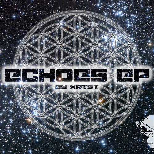 Krtst - Echoes EP
