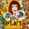 Cher-I Found Someone (live in concert)