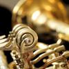 Canon Trumpet D Full