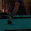 Billiard Game Pt 1