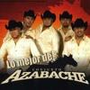 Lo Mejor De... Conjunto Azabache Vol.1((- Exitos Mix-))