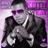 @DJBlurray- Make U Want It Forever (Blurremix) ft. 2Pac, Keith Sweat & DJ DMD (Chopped Not Slopped)