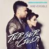 (137 BPM) NO CREZCAS - TERCER CIELO 2014 DJ JEFFER Portada del disco