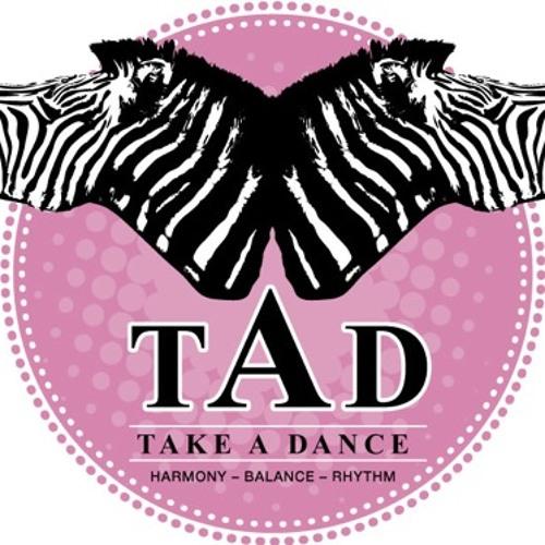 Take A Dance -  afterhour with DJ Jesse Jay live @ Loop38