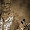 Baul Shah Abdul Karim -Je Guneh Bondhure Pabo