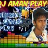 Manwa_Laage_Vs_La_Isla_Bonita-2014-DJ Aman Play Exclusive