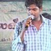Chennai Gana Gana Vinoth Mp3