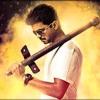 #Kaththi - Bad Villain Flute