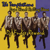 The Temptations - Papa Was A Rolling Stone - Dj Fudge Rework