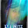 Ek Haseena Thi..[DJ Nitz]