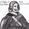 HISTOIRE DE L'IRLANDE EN MUSIQUE/3 : le XVIIe siècle