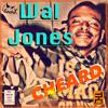 CHEARD - Wal Jones prod by SmoknX.wav