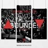 James Miller - Way To You Make It Bounce!(Original Mix)