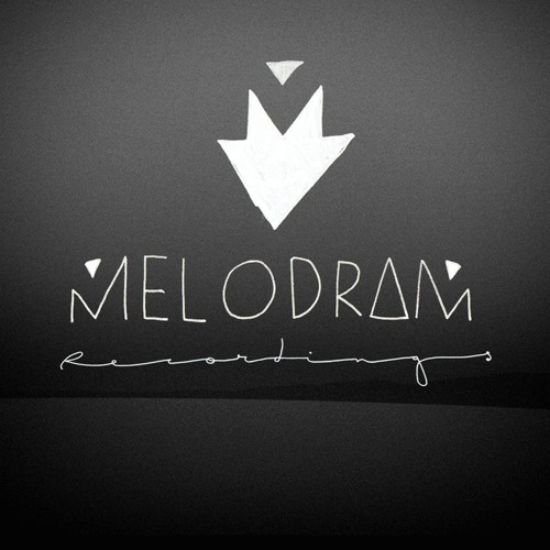 Melodram Recordings : More Drama Podcast By Toxez