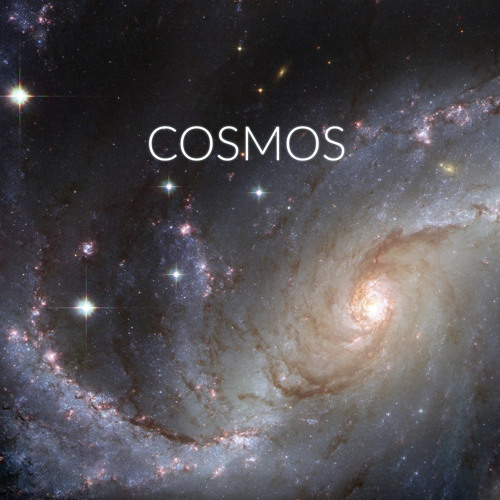 Jacoo - Cosmos (Original)