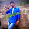 Download Dastaan-E-Om Shanti Om BY - DJ Nimbu Mp3