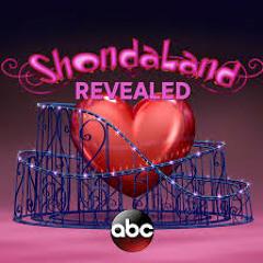 Jack Falahee & Aja Naomi King on Shondaland: Revealed Podcast
