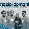 Nasio Domoni - Ko Voroka Na Yaloqu