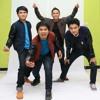 Divand - Terlatih Patah Hati ( live ) - The rain feat Endank Soekamti Cover
