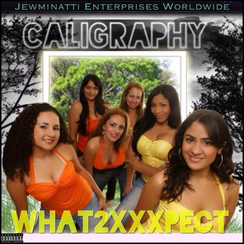Caligraphy - What2XXXpect Interlude