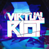 Virtual riot - Energy Drink (Origanl sound track)