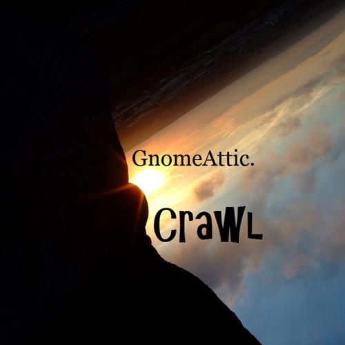 Crawl........!