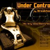 BreakFast 06 - Under Control - Mix Dirty House Tekno - 2010 mp3