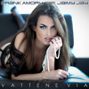 Frank Amory Feat. Jaimy Jay - Vattene via (Radio Edit)
