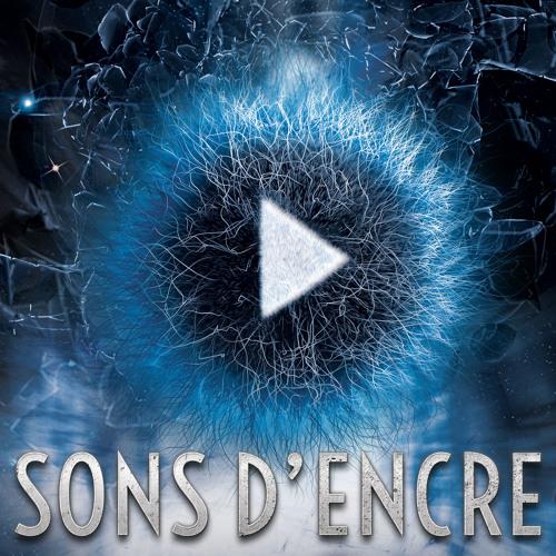 Sons d'Encre