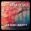 Freeformaniacs Round 17 - Liberty B2b Simi (09-10-2014)