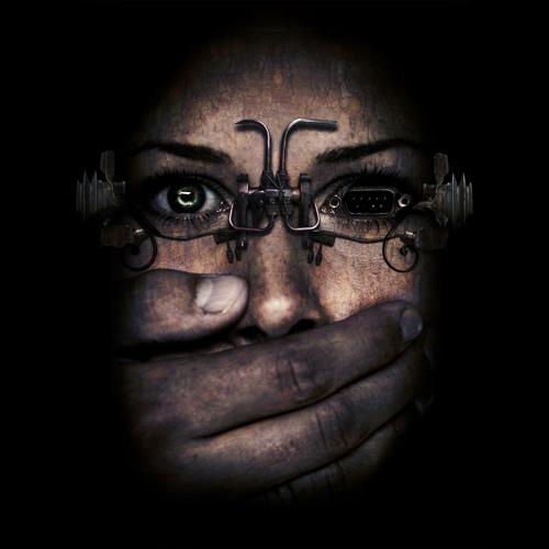 In Silence - feat. Deryn Cullen