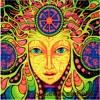Download Lagu Delirious Paradise City