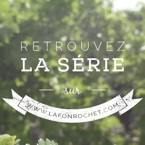 Lafon-Rochet Série (Soundtrack)