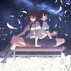 Marina Kawano — 花痕 -shirushi- (Hanamonogatari ED).mp3