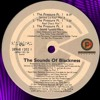Sounds Of Blackness - The Pressure (Classic Mix)