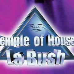 Dj Georges@La Bush 10/8/2002