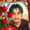 mumtaz molai Man sukhar ta yar mujho mory  at Sawan khan abbasi