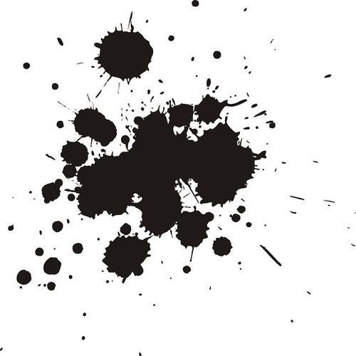 Ninja Gaijin - Forced to Break (2014 Mix) [DOWNLOAD]