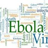 Ebola Outbreak Conspiracy Theories, CDC Ebola Vaccine Chips, Is Meningitis Vaccine Culpable?