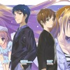 Golden Time ★OST★ - I Want To Fall In Love