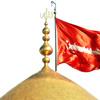 Hasan Sadiq - Tur chaliya shaa
