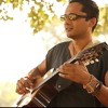 Coming Home (Marathi) - Feat Asha Bhosle